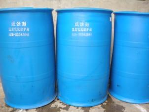 SD-1钝化剂
