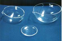 蒸发皿 培养皿