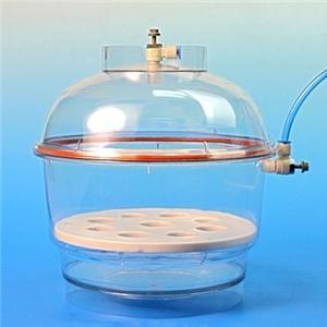 IPC250-2真空干燥器