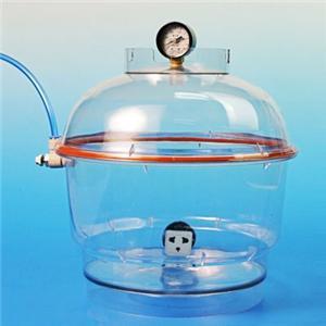 IPC250-4真空干燥器