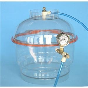 IPC250-T1型塑料真空干燥器