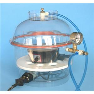 IPC250-T2型塑料真空干燥器