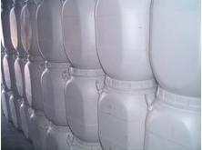 漂粉精/高效漂白粉/消毒粉